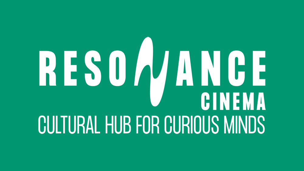 Resonance Cinema