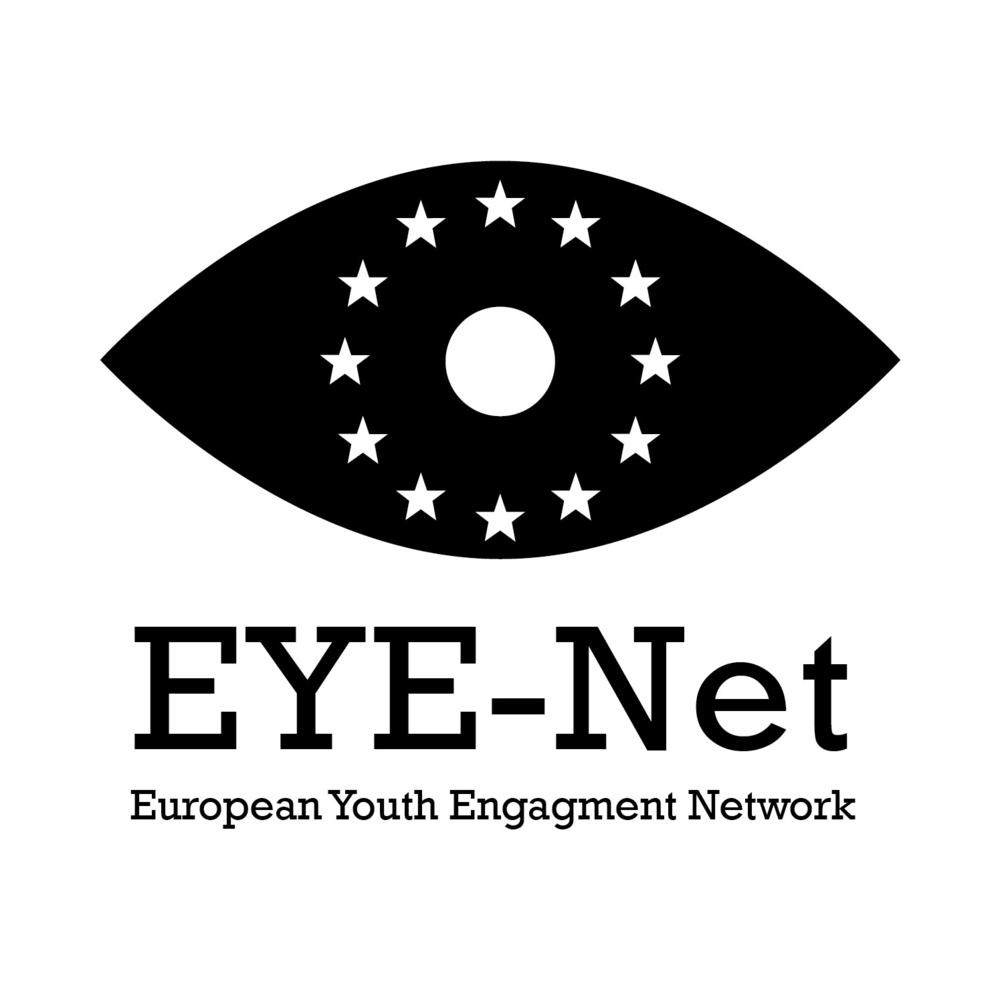 EYE-Net 2.0